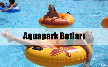 aquapark_boats